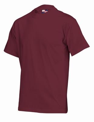 T-shirt 190 grams k/m