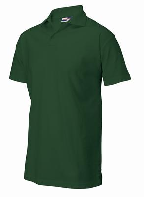 Poloshirt piqué PPK180