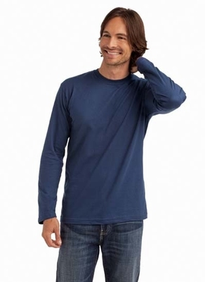 Stedman Comfort-T Long Sleeve Men