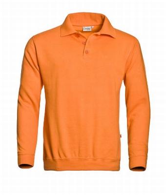 Polosweater Robin