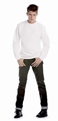 Sweater B&C Best Deal