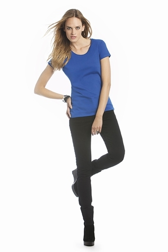 B&C 190 Exact Top Women