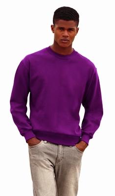 Sweater Set-In Sweat
