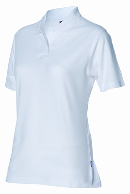 Poloshirt piqué PPT180 ladies