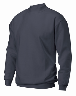Sweatshirt basic S280
