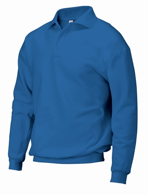 Polosweater PSB280