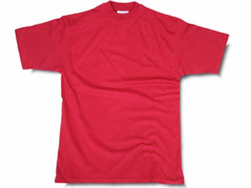 Youbasic T-Shirt Quality T