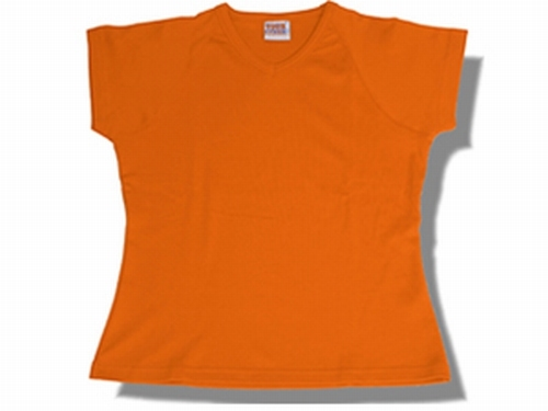 Yourbasic T-Shirt Lady Fit