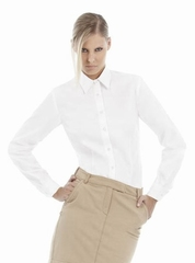 B&C Sharp LSL / Woman