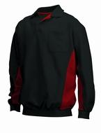 Polosweater Workwear (TS2000)