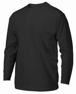 T-shirt lange mouw (TL190)