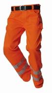 RWS Worker TWR3001