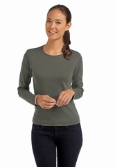 Stedman Comfort-T Long Sleeve Women