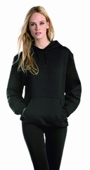 Hooded Sweater B&C Best Deal