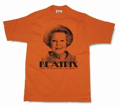 Jubileum T-Shirt