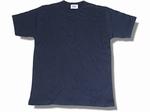 T-Shirt Fashion T
