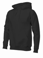 Hooded Sweater HS300