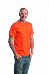 Gildan T-shirt Heavy Cotton