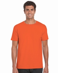 Gildan T-shirt SoftStyle